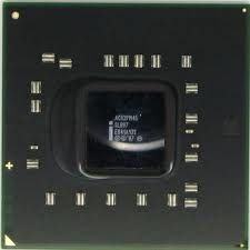 Intel AC82PM45